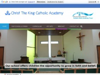 Ctkacademy.co.uk