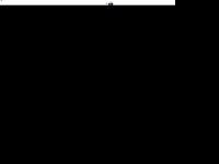 mathesonhorowitz.com