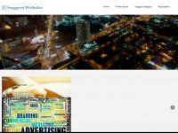 suggestwebsite.org