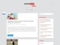 shoppingtipsonline.com