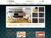 prohanging.com