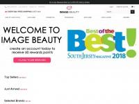 imagebeauty.com