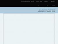 cirugiaplasticasalinas.com