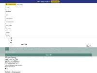 cambridgeindependent.co.uk Thumbnail