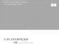 civanacarefree.com
