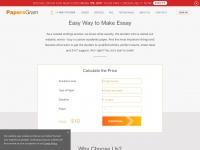 papersgram.com