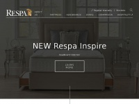 Respabeds.ie