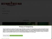 bestmansbestman.co.uk Thumbnail