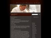 productpassionandsalt.com