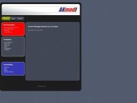 akmod.ch Thumbnail