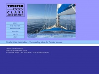 twister.org.uk