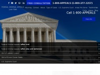 federalappealslawfirm.com