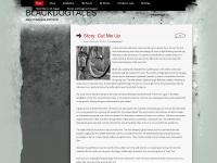blackdogstories.wordpress.com