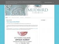 mudbirdceramics.blogspot.com