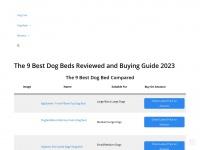 dogbedzone.com