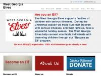 Westgaelves.org