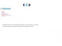 plantech.gr Thumbnail