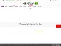 bakwenaspa.co.za