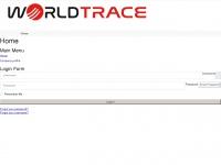 worldtrace.fr