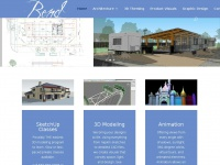 bendcreativelab.com