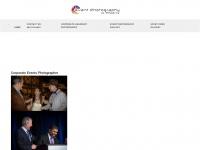 corporateeventsphotographer.com