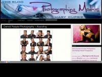 photographingmodels.com