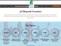 jalbhagirathi.org