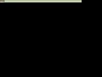 wildlifeindia.co.uk