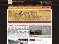 wildlife-safari-india.com