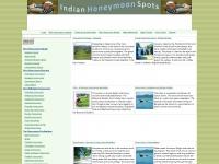 indianhoneymoonspots.com