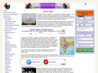 123indiaonline.com