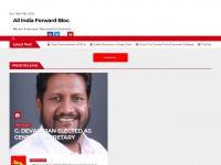 Forwardbloc.org