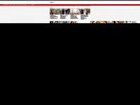 Athirvu.com