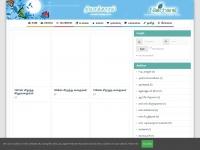 nilashop.com