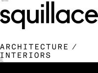 squillace.com.au