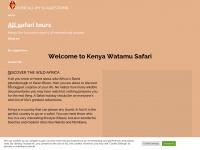 kenyawatamusafari.com