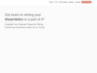 dissertationowl.com
