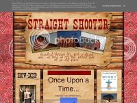 shootinstraight.blogspot.com