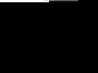 dentalkind.com