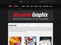 absolutegraphixink.com