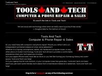 Toolsandtech.ca