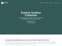 posteakfurniture.com