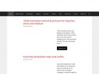 yve-style.com