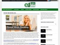 Top10webhostingreviews.net