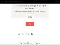 thestorystrategy.com