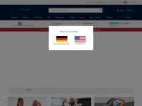 watersportsoutlet.com