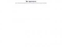 Thenearestfarawayplace.co.uk