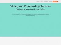 edit-proofread.com