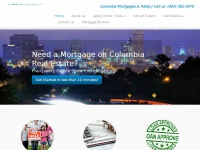 columbiamortgageplace.com