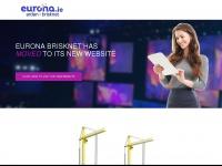 eurona-brisknet.ie Thumbnail